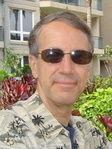 Charles S. Gerdes