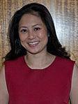 Stacey Chai Ginn Hee
