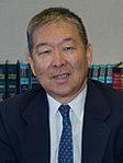 Eric T. Kawatani