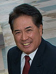 Patrick K. Lau