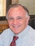 Edward R. Lebb