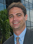Kenneth Jude Mansfield