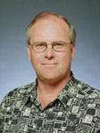 Michael R. Marsh