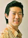 Chris Seiji Mashiba