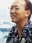 Cary S. Matsushige