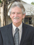 Frank L. Miller