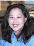 Paula S. Nakata