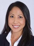 Michelle M.M. Ogata
