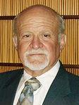 Wayne M. Pitluck