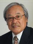Mario R. Ramil