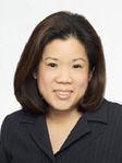 Rosemarie Shih Jia Sam