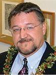 Jeffrey P. Schmidt