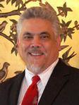 David A. Sereno