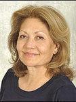 Claudia Beryl Shockley
