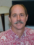 Jonathan Harry Steiner