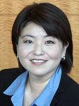 Jo-Ann Kaoru Takara