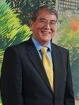 R. Brian Tsujimura