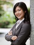 Christina Noriko Wakayama
