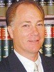 Donald Lee Wilkerson