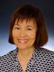 Diane W. Wong