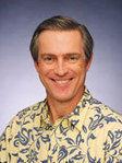 John D. Zalewski