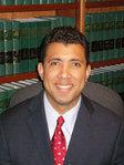 Todd J. Araujo