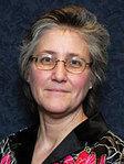 Cheryl Rawls Brooking