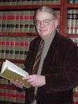 Jon M. Buchholdt