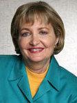 Diane F. Vallentine