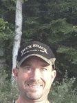 Michael C. Kramer
