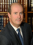 Thomas P. Owens III