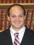 Matthew A. Tallerico