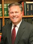 John Michael Bouslog