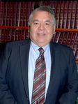 John Thomas Bribriesco