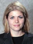 Megan Constance Flynn