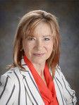 Donna K. Emenhiser