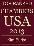 Kim K. Burke