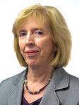 Carol Suzanne Buechner
