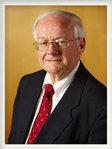 Glenn L. Smith