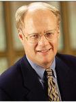 Robert D. Houghton