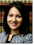 Sandra Patricia Trevino