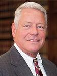 Robert Van Patten Jr. Waterman
