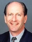 Douglas P. Coopersmith