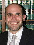 Zachary Jay Cohen