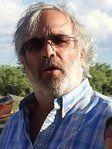 David J. Gzesh