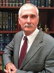 Keith H. Clelland