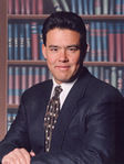 Roger R Harada