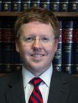 Mark Jefferson Hale Jr.