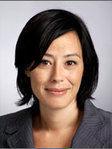 Katherine K Ikeda