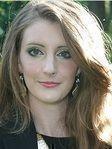 Jenna Renee Volm